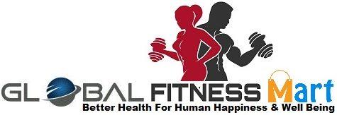 Global Fitness Mart